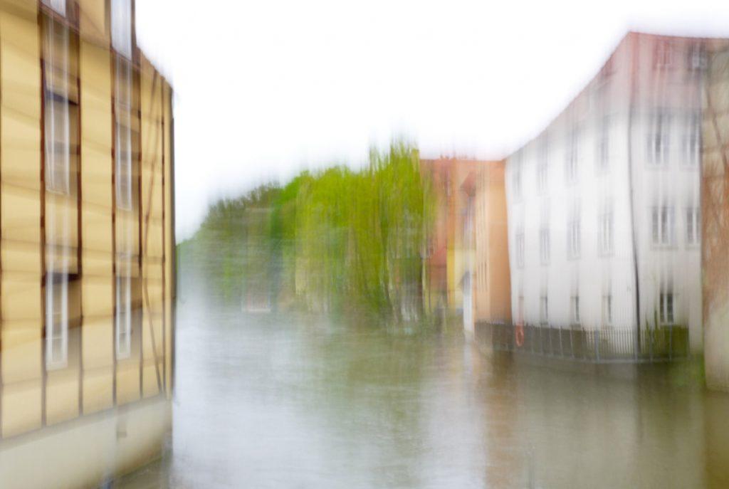 Ausstellung Stadt-Land-Fluss Heide Eggermann