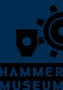Hammermuseum Kurtz